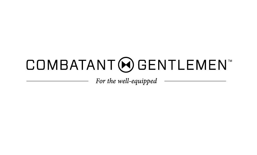 Startup Spotlight: Combatant Gentlemen